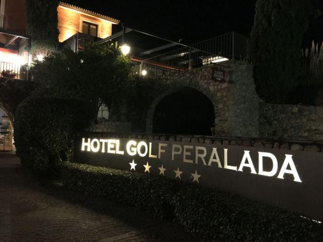hotel-golf-peralada