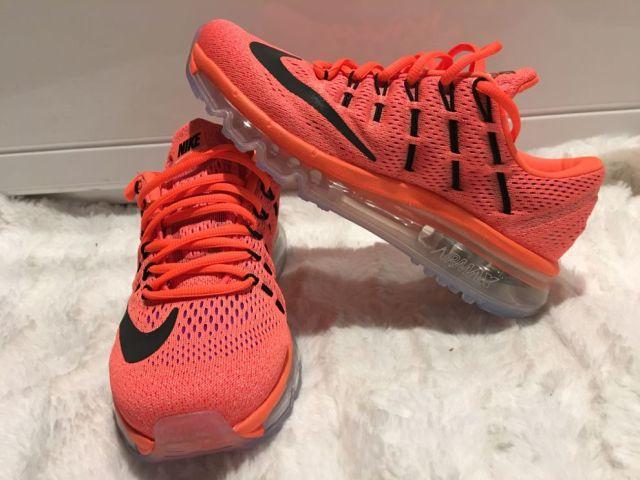 quelles chaussures pour le fitness