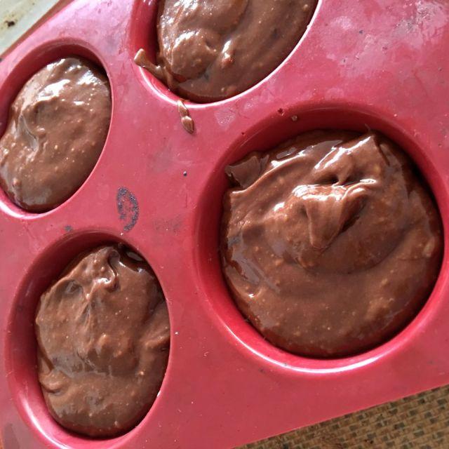 recette-fondant-chocolat-healthy-2