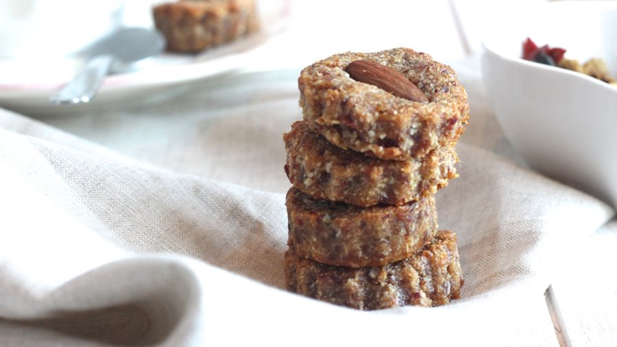 recette sans lait biscuits healthy poudre d 39 amande fille fitness. Black Bedroom Furniture Sets. Home Design Ideas