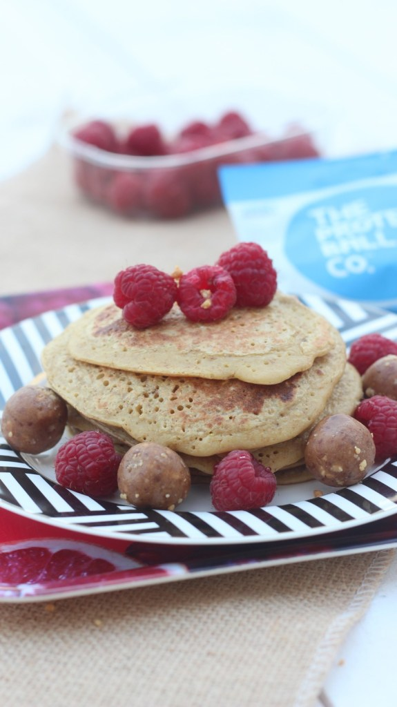 pancakes-citron-healthy-fille-a-fitness