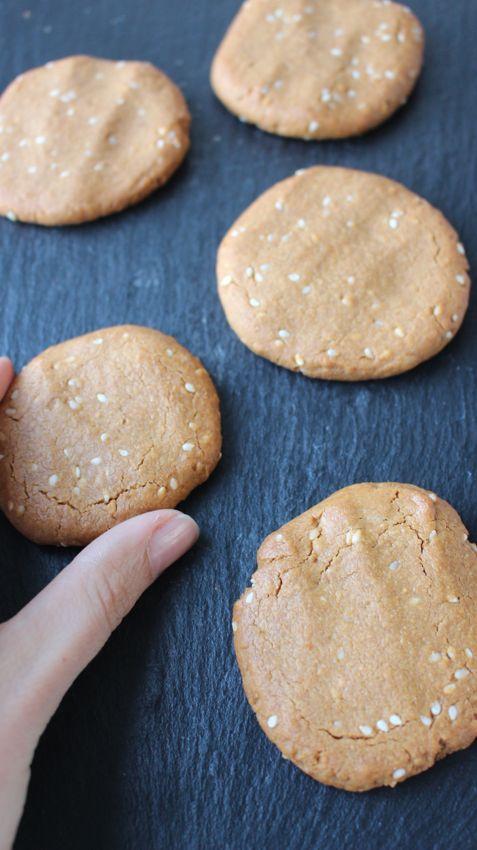 cookies-beurre-de-cacahuètes-fille-a-fitness - 2