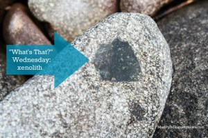 Xenolith-Granite-Text-2-e1416305664158