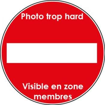 Plan baise dans les environs de Tourcoing avec une baiseuse