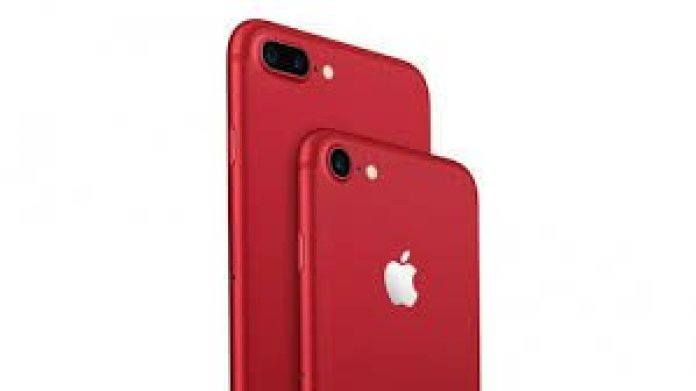 Apple, Launched, iPhone 8, iPhone 8 Plus, RED, Editions, Price, release date, Specifications