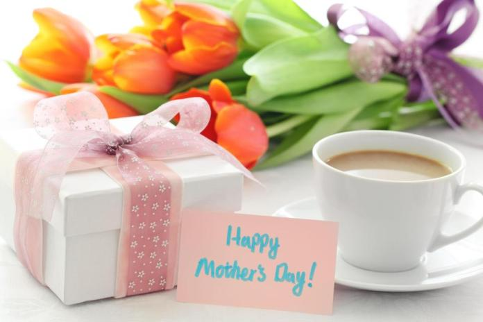 Happy Mother's Day, 2018, Celebration, Why, When, How, Celebrate, Different, Countries