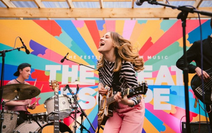 The Great Escape, 2018, Brighton, Music Festival, All, You, Need, To, Know