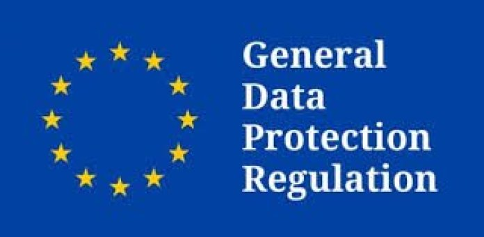 Today, US Sites Blocking Europe Users, Due Data Protection Rule(GDPR), Don't Panic, Data watchdog tells firms
