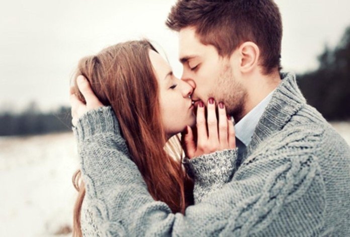 Celebrates, International Kissing Day 2018, Kisses Meanings, How, Why, What Types of Kisses become famous around the world ?