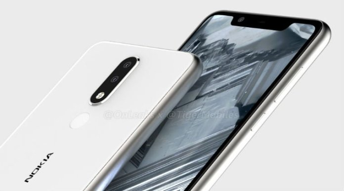 Nokia 5.1 Plus | Price Leaked | Announcing | Launch | on July 11