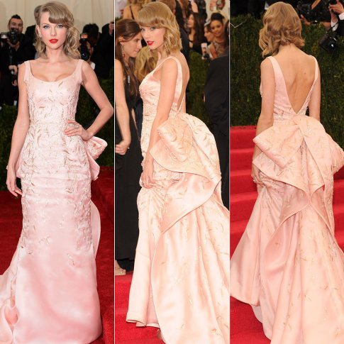 Top-12-Taylor-Swift-Stunning-Red-Carpet-Looks