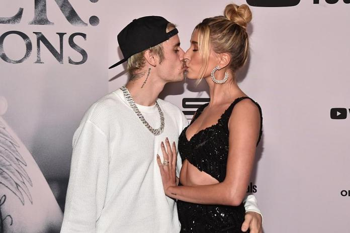 Justin-Bieber-Celebrates-His-26th-Birthday-with-Wife-Hailey-Bieber