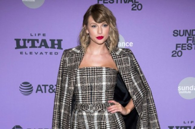 Taylor-Swift-cancels-2020-concerts-dates-due-to-coronavirus-outbreak-stayhome