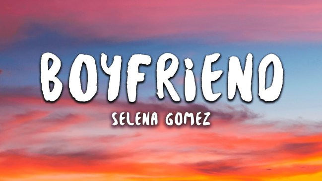 Selena-Gomez-Enjoys-TikTok-Video-Nurses-Dancing-Song-Boyfriend