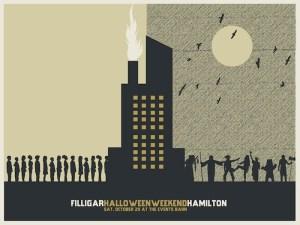 FILLIGAR HAMILTON.small