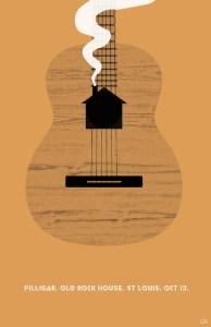 Filligar.OldRockHouse