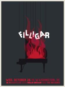filligarDC.small