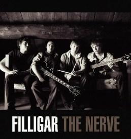 the-nerve-filligar