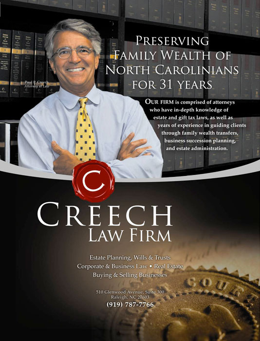 raleigh_businesslaw
