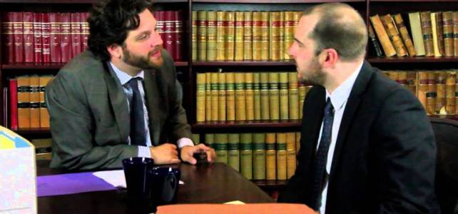 Finding a good lawyer in Sugar Land