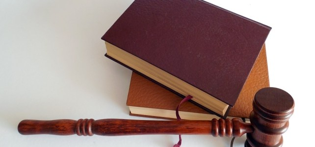 Five Tips For Finding The Best Business Law Attorney