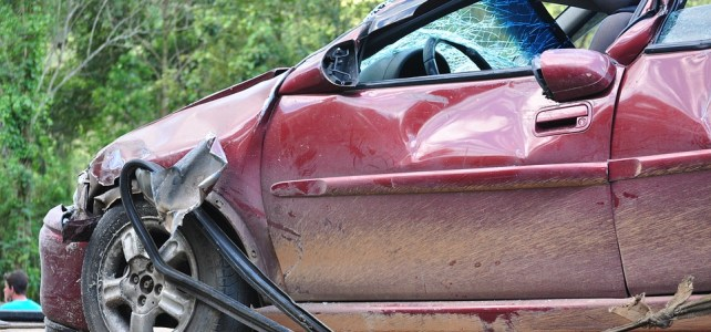 Things to Consider When Choosing a Car Accident Lawyer