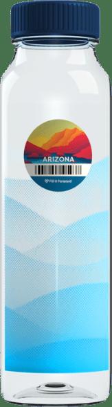 AlwaysGiving_Straight_Arizona