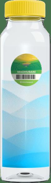 AlwaysGiving_Straight_Madhubani