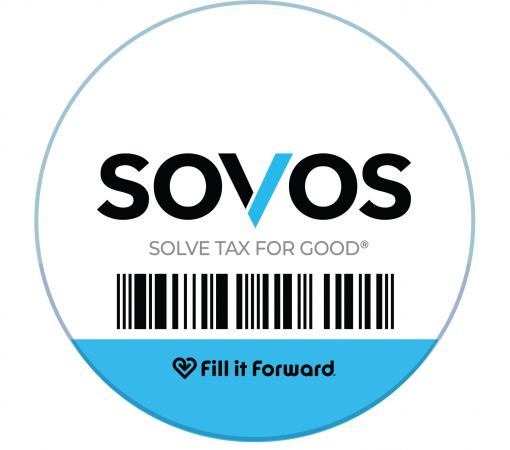 SOVOS-Digital-Sticker