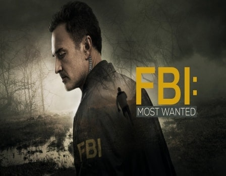 Download FBI Most Wanted