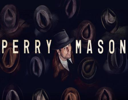 Download Perry Mason