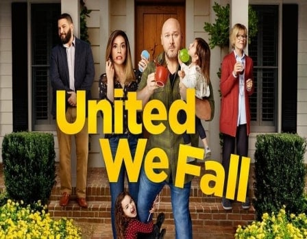 Download United.We.Fall
