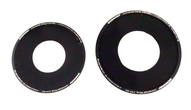 FDTimes-DSC00862-OConnor-Donut