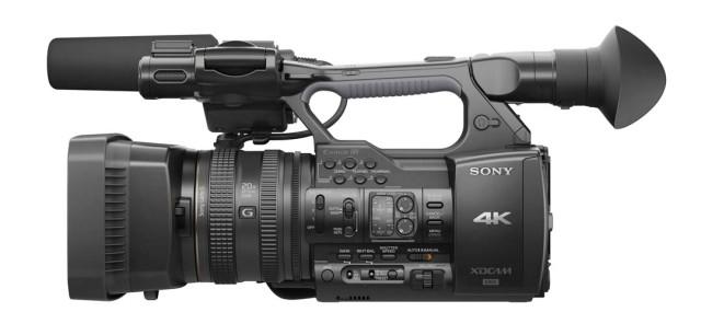 Sony-PXW-Z100-8-FDTimes