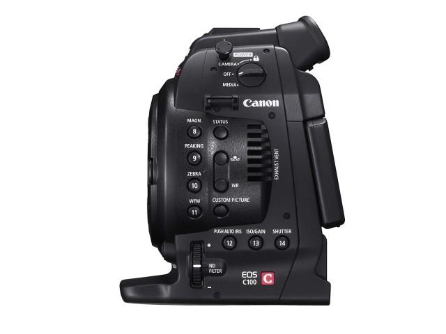 Canon_eosC100_fdt