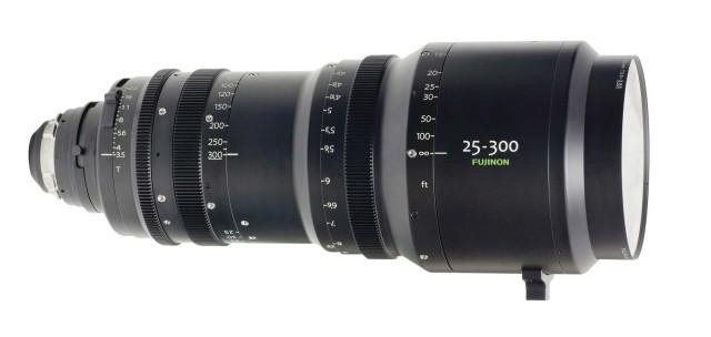 Fujifilm25-300mm-fdtimes