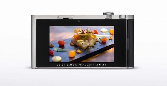 Leica-T_display_1