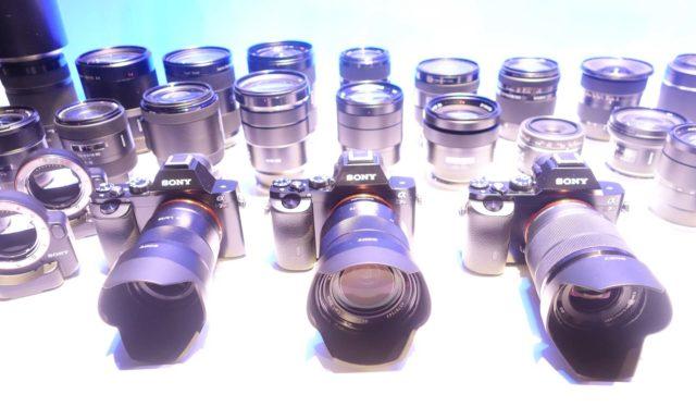 Sony-A7S-DSC02007-fdtimes