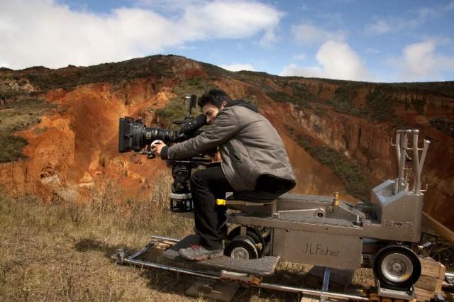 JL-Fisher-CongoFilms-fdt