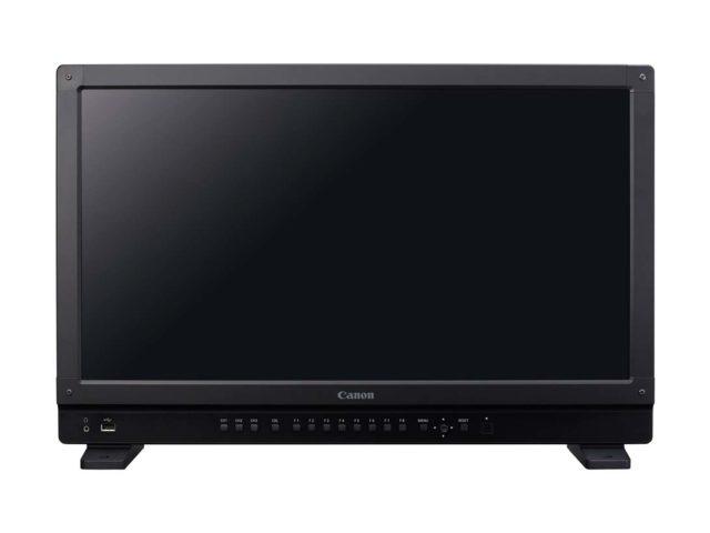 DP-V2410 4K Reference Display