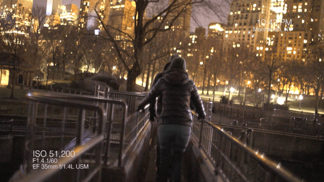 NYC-Night-51.2K_ISO