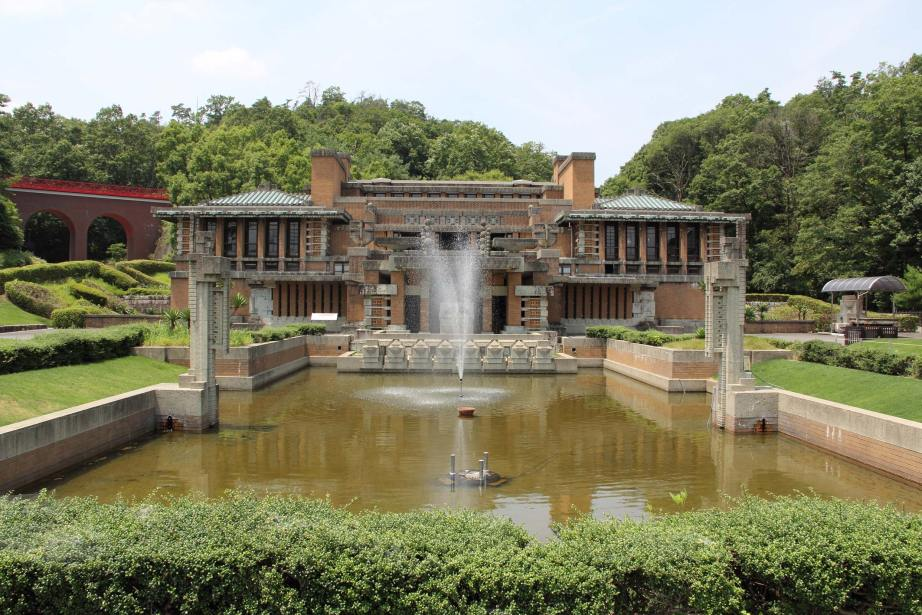 Imperial_Hotel-Meiji-mura-fdt