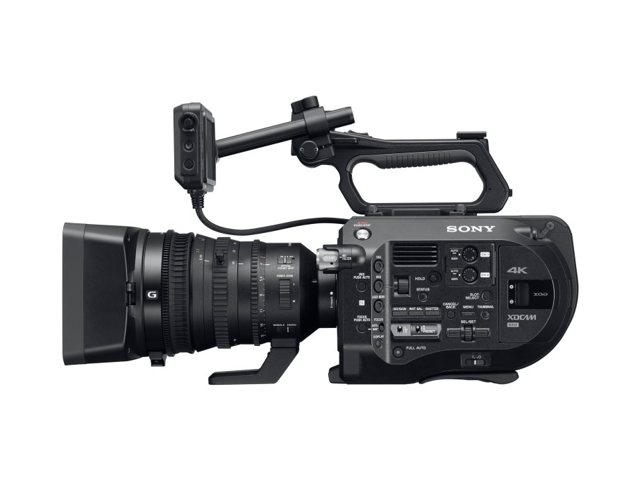 sony-fs7-with-new-lens-2