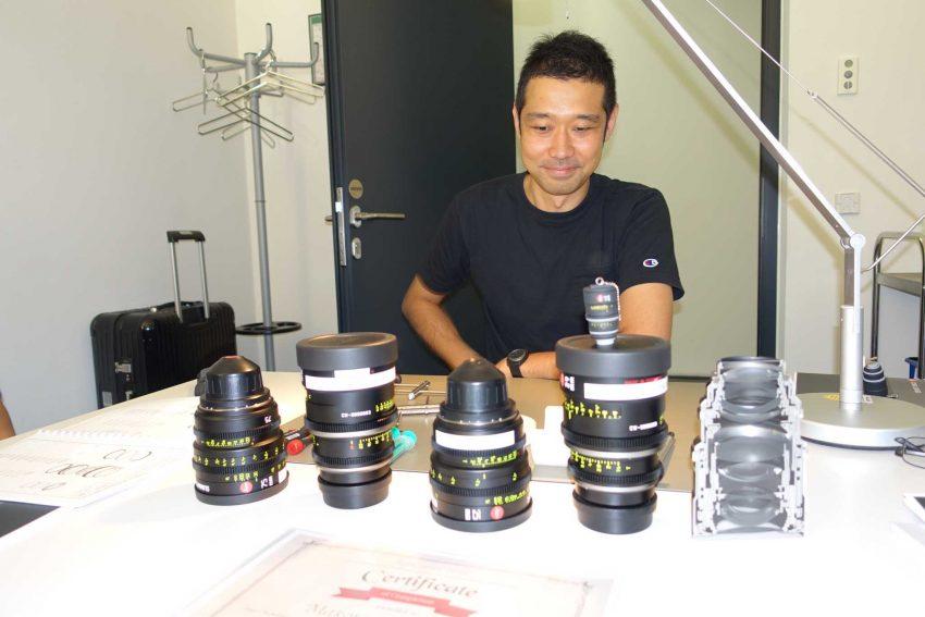 dsc05995-osamu-tsukada-with-lenses