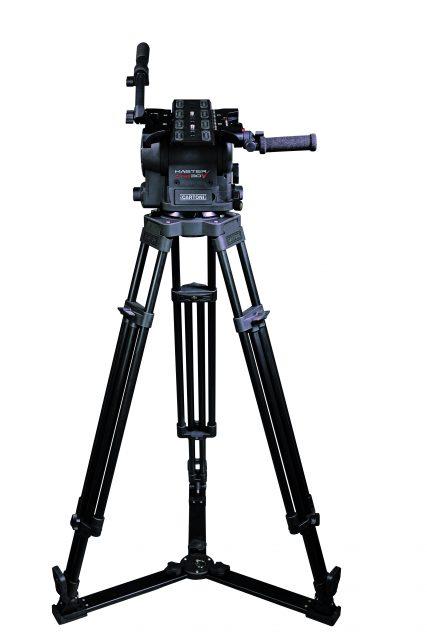 master-cine-30-dscf6921cine