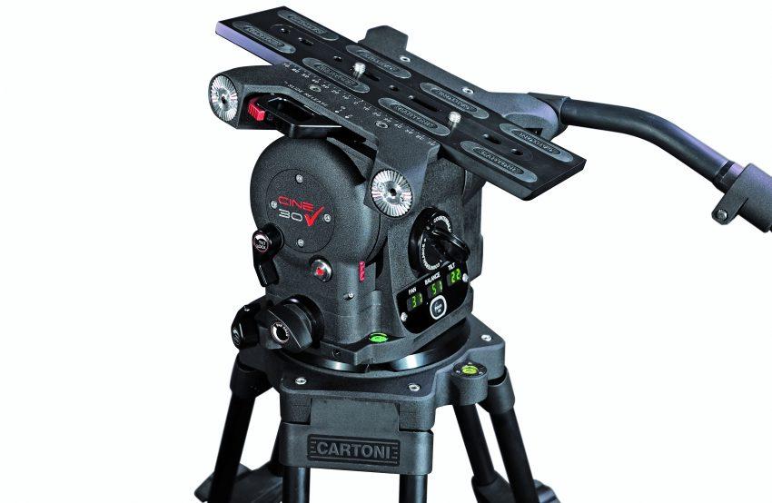 master-cine-30-dscf7628