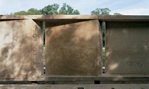 obra mausoleo peron acceso fechas