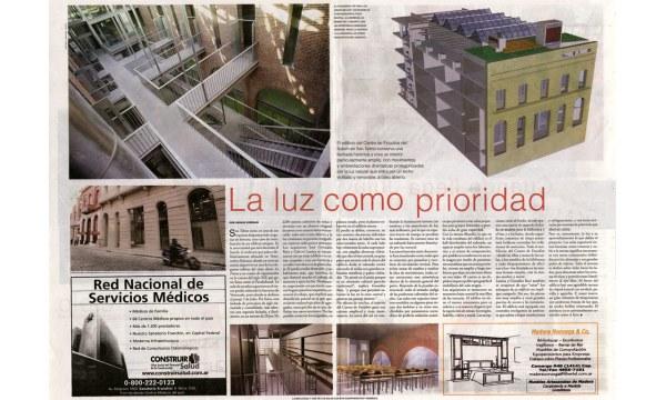2002.06.01 Página 12