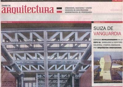 2002.09.02 Clarín