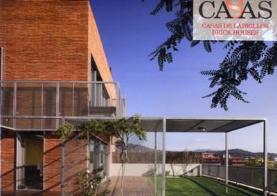 2014.02.01 Casas Internacional